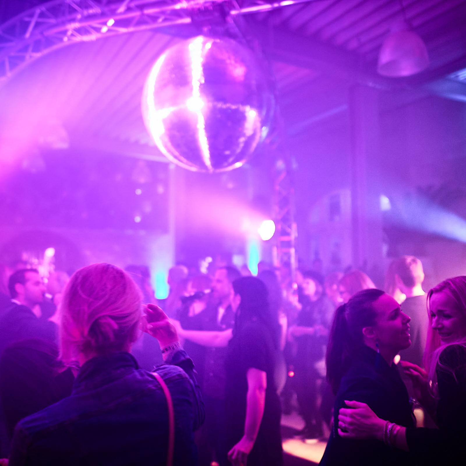 DJane | DJ | Hannover | Glitzerplatte | Club | Lounge | Empfang | Wedding | Event | Messe | Charity | Gala | Buchen | Mieten