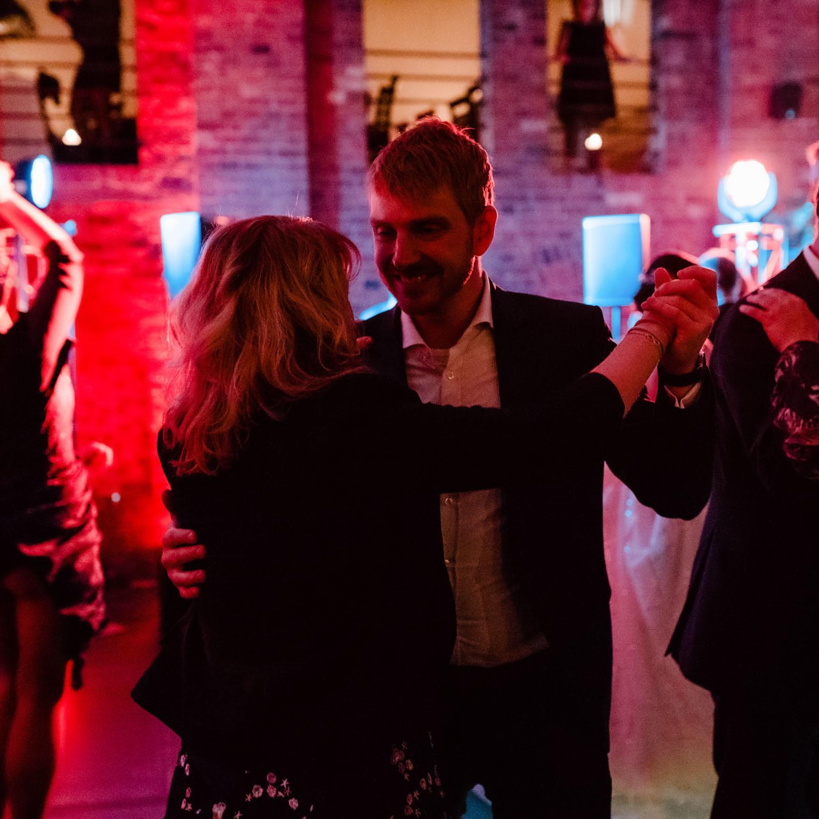 DJ | Djane | Braunschweig | Hannover | Hochzeit | Buchen | Anfrag | Roneburg