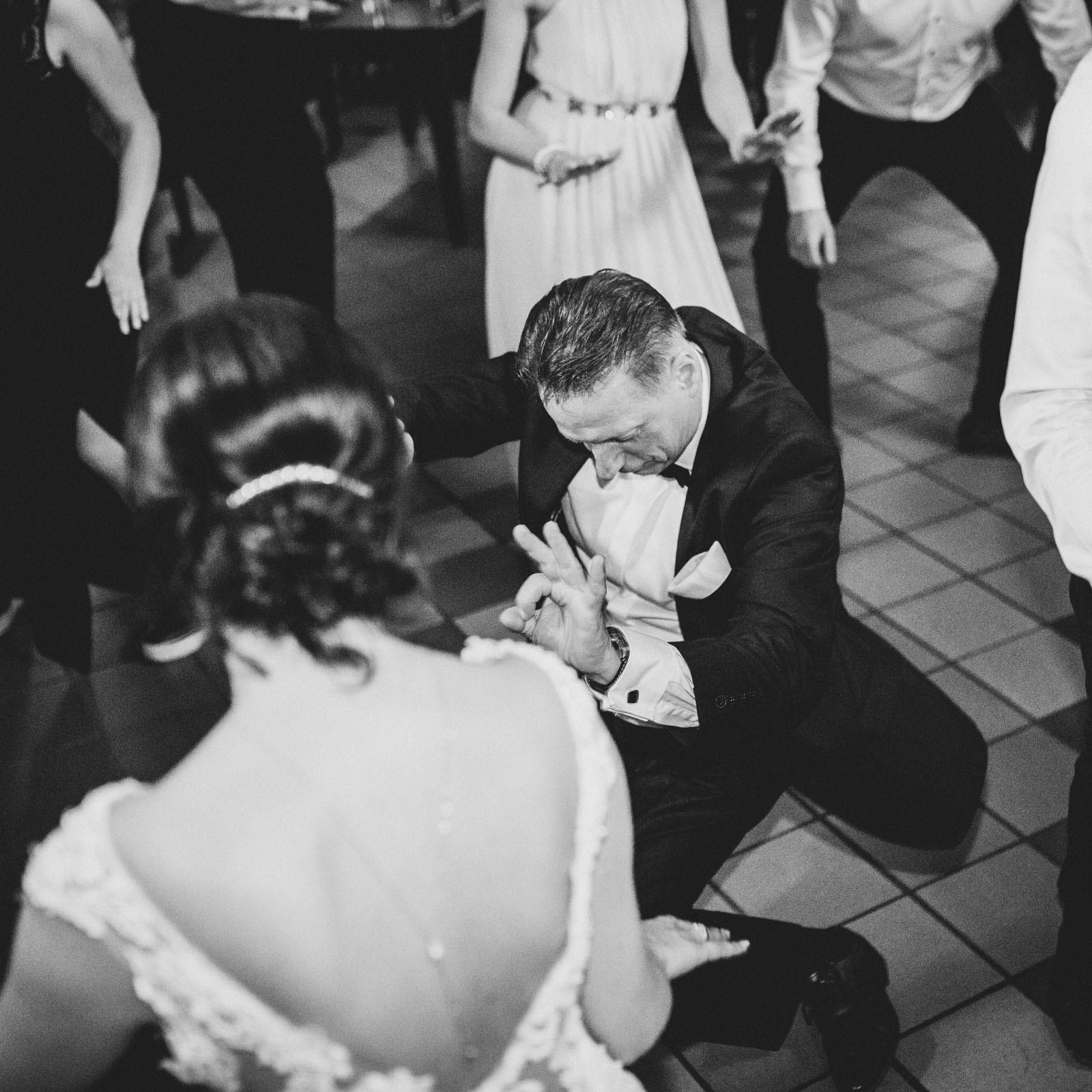 DJ | Djane | Hannover | Hochzeit | Buchen | Anfrage | Dance | Tanz | Moves