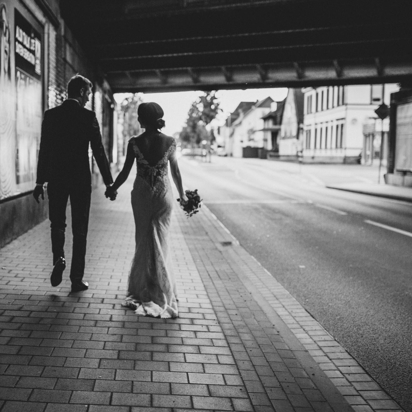 Djane | Hannover | Hochzeit | Buchen | Anfrage | Glitzerplatte