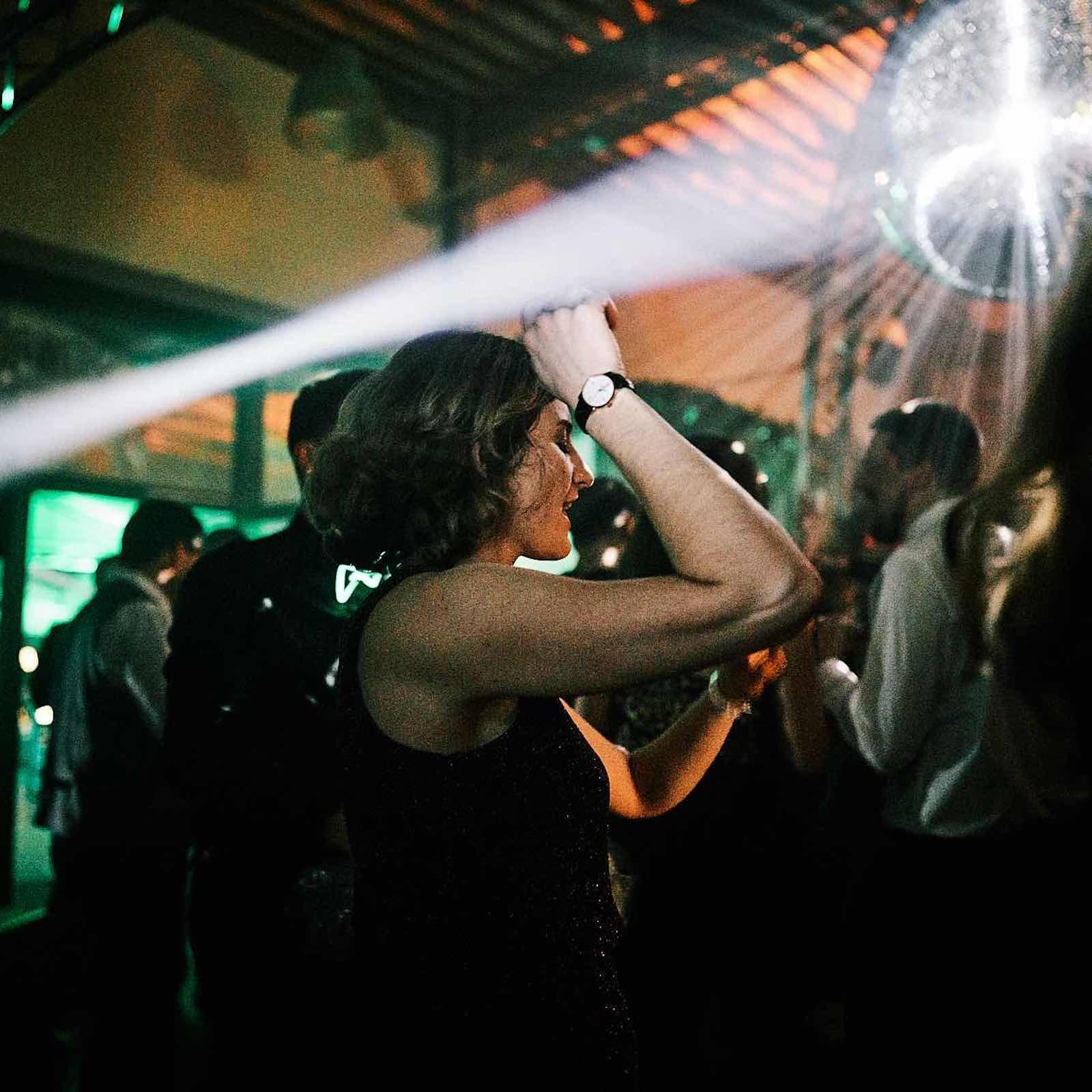 DJane | DJ | Hannover | Hochzeit | Messeparty | Gala | Firmenvents | Buchen | Mieten | Anfragen | Glitzerplatte